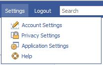 Privacy-settings-6